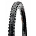 Maxxis Minion Semi Slick Butyl 27.5x2.50 Supertacky